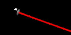 Zalety laserów kosmetycznych