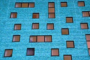 Polecane okna PCV z Rybnika