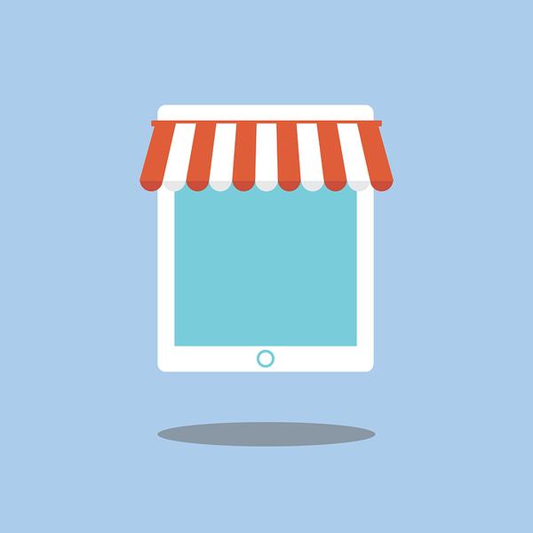 tworzenie sklepu internetowego cennik