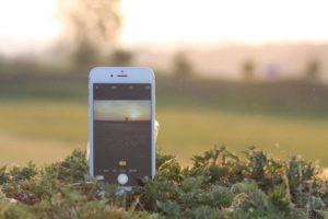 Sklep z akcesoriami do IPhone 6s