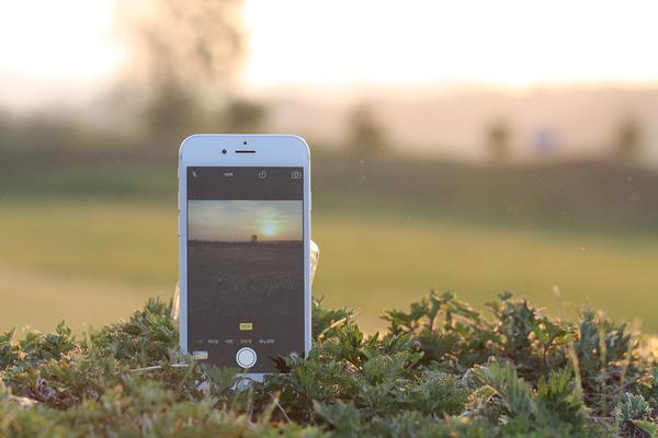 akcesoria do iphone 6s