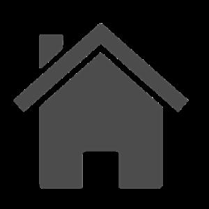 Zakupienie domu w stanie deweloperskim