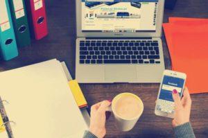 Polecenie odpowiedniego programu fakturowego przedsiębiorcy