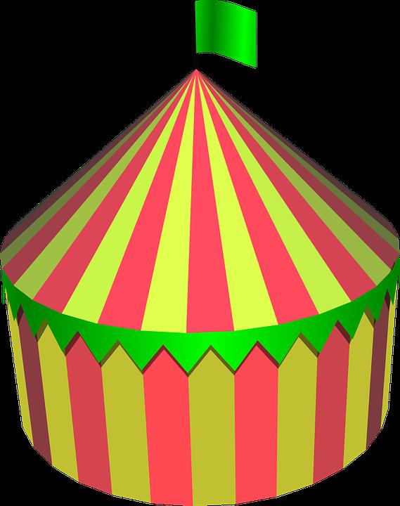 namioty reklamowe z logo