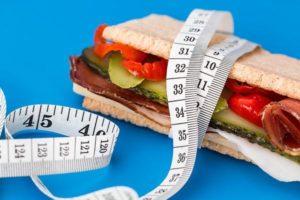 Dobry dietetyk przez internet