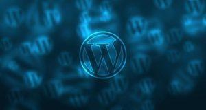 Jak zaprojektować idealne logo?
