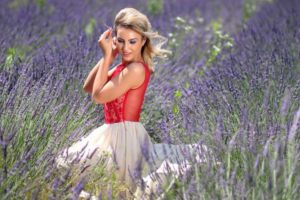 Doskonałe sukienki dla każdej kobiety