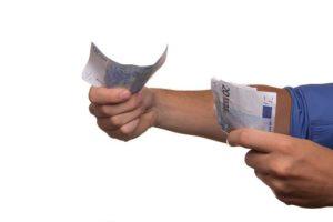 Szybki kredyt bez BIK