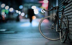 Doskonałe modele rowerów marki Kross