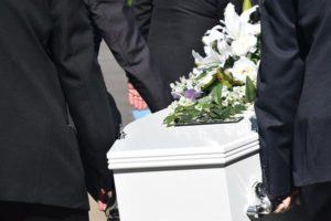 Dobre firmy pogrzebowe z Krakowa