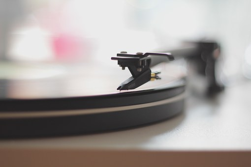 nowa igła gramofonowa audiotechnica