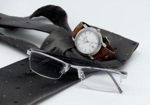 Gdzie kupić zegarek TAG Heuer?