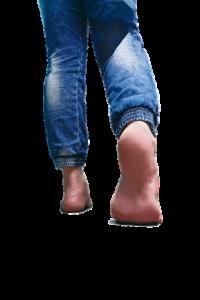 Modne joggery najlepszymi męskimi spodniami