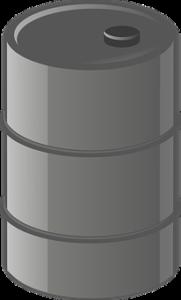 Szczelnie zbiorniki na olej