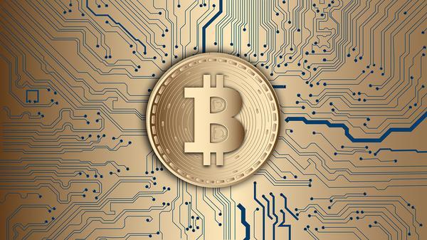 wydajna koparka bitcoin