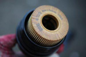 Jak dbać o filtry w ciągnikach?