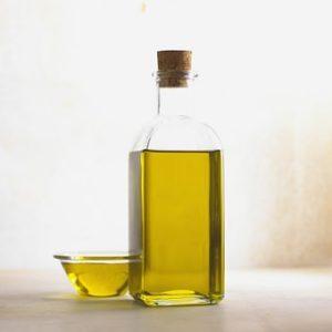 Jakie działanie ma olejek CBD?