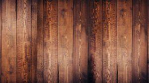 Czy podłoga z drewna jest droga?