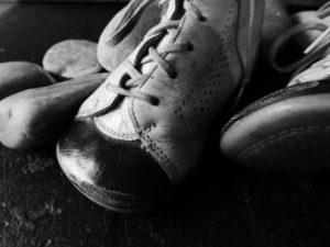 W jakim celu kupuje się obuwie ortopedyczne?