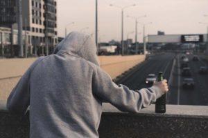 Szybkie leczenie alkoholizmu