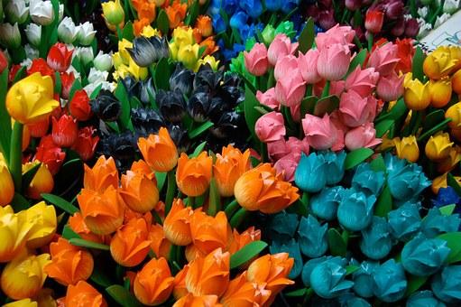 sztuczne kwiaty hurtownia online