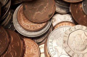 Wybieramy albumy na monety