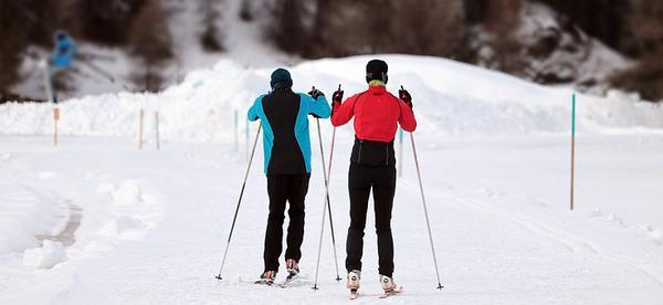 serwis narciarski wrocław