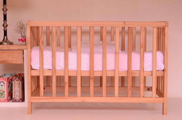 łóżko dziecięce 120x60