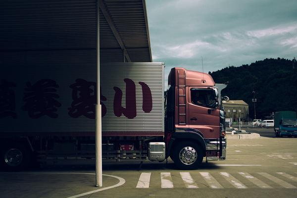 wypozyczalnia dostawczych samochodow krakow