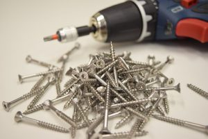 Duża popularność warsztatowych pneumatycznych kluczy