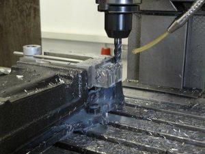 Najlepsze wycinarki plazmowe CNC
