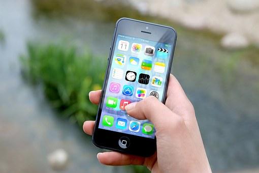 serwis telefonów komórkowych kraków