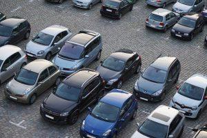 Polecany skup samochodów we Wrześni