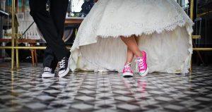 Gwarancja udanego wesela