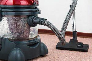 Jak odnaleźć dobrą firmę sprzątającą