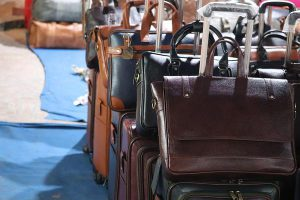 Włoskie torebki w eleganckim stylu