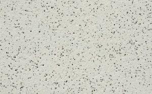 Dekoracyjna podłoga betonowa