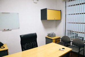 Wirtualne biuro – to warto wiedzieć