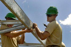 Ousourcing pracowników na wygodnych zasadach