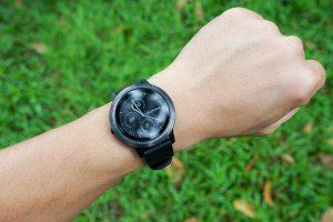 Czy warto kupować zegarki sportowe?