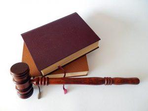 Wykonywanie zawodu adwokata