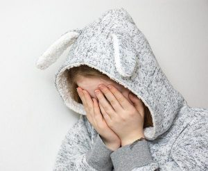 Dlaczego młodzi ludzie wpadają w depresję?