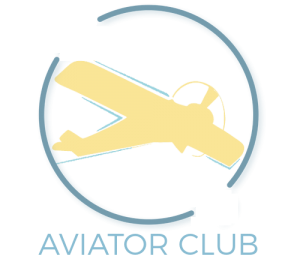 Aviator Club