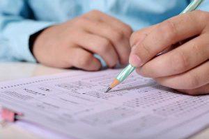 Kursy dla ósmoklasistów przed egzaminami