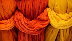 Gdzie kupić dobre materiały i tkaniny ?