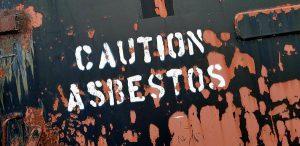 Jak zutylizować odpady niebezpieczne?