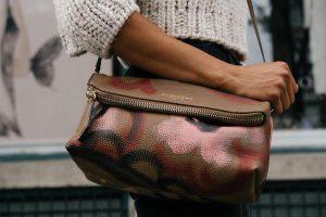 Modne i stylowe damskie torebki