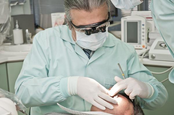 wybielanie zębów bielsko