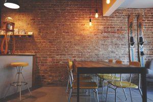 Znane restauracje w Białymstoku