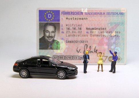 efektywne kursy doszkalające na prawo jazdy w krakowie